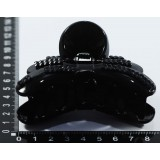 Краб H-10509