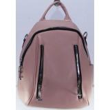 Рюкзак 2134 розовый