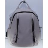 Рюкзак 2134 серый