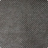 Флизелин точечный (100м)50гр/м,ширн.90см арт.6050 черный